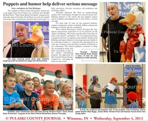 pulaski-county-journal-090413-large