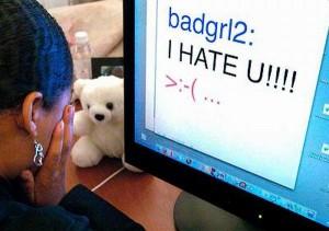 cyberbully4