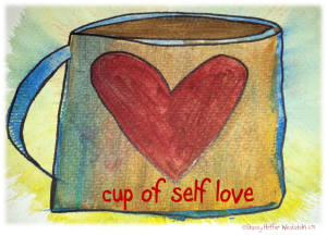 CupOfSelfLove