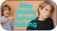 stop bullying middle school assembly