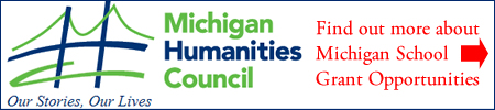 Michigan Grant Opportunities