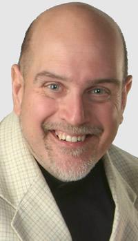 bully prevention expert richard paul